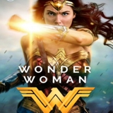 Wonder Woman VUDU UHD Review