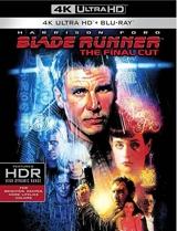 Blade Runner 4K