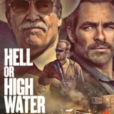 Hell or High Water 4K Review
