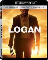 Logan 4K