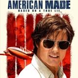 American Made (4K UHD ...