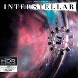 Interstellar 4K Review