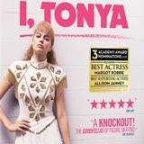 I, Tonya Blu-ray