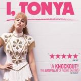 I Tonya Blu-ray Review