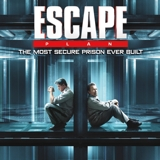Escape Plan 4K Review