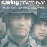 Saving Private Ryan 4K Ultra HD Blu-ray Giveaway Contest!