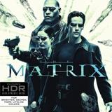 The Matrix 4K Review