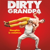 Dirty Grandpa 4K Review