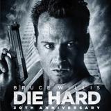 Die Hard 4K Review