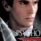 American Psycho 4K Review