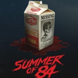 Summer of 84 Movie Review