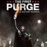 The First Purge 4K Review