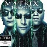 The Matrix Trilogy 4K Review