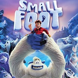 Smallfoot (Blu-ray Review)