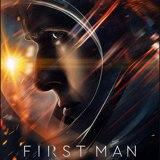 First Man 4K