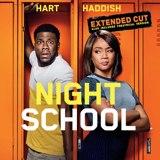 Night School 4K Review