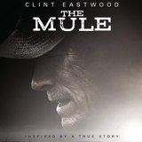 The Mule 4K Review