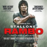 Rambo 4K Review