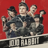 Jo Jo Rabbit Movie Review