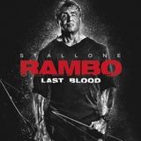 Rambo: Last Blood 4K Review