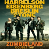 Zombieland 2 Movie Review